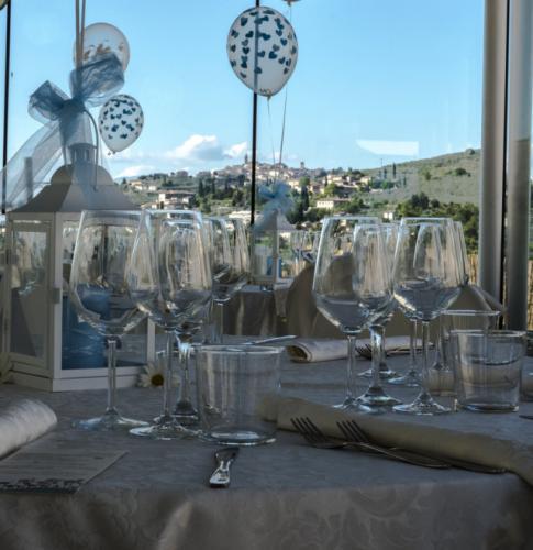 catering-cerimonie-umbria