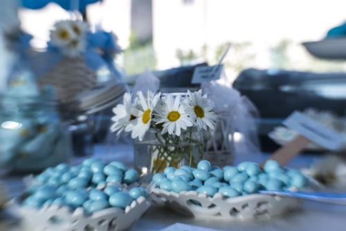 catering-trevi