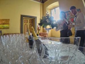 catering pranzo nozze-foligno